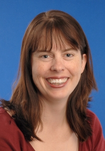 Andrea Edwards Clinical Research Nurse